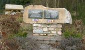 Randonnée Cheval Vielsalm - Mont-le-Soie bleue 30kms - Photo 6