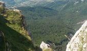 Trail Walk LE CASTELLARD-MELAN - Crête et sommet de Géruen - Photo 7