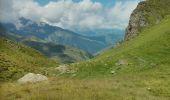 Trail Walk GERM - Boucle Germ Astau Portillon Soula Germ - Photo 13