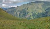 Trail Walk GERM - Boucle Germ Astau Portillon Soula Germ - Photo 12
