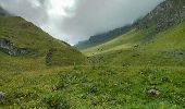 Trail Walk GERM - Boucle Germ Astau Portillon Soula Germ - Photo 11