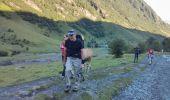 Trail Walk GERM - Boucle Germ Astau Portillon Soula Germ - Photo 10