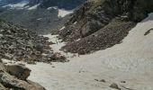 Trail Walk GERM - Boucle Germ Astau Portillon Soula Germ - Photo 2