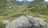 Trail Walk FONTRABIOUSE - LAC DE CAMPORELS - Photo 10