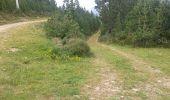 Trail Walk FONTRABIOUSE - LAC DE CAMPORELS - Photo 4
