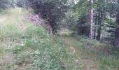 Trail Walk FONTRABIOUSE - LAC DE CAMPORELS - Photo 2