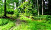 Trail Walk LONGPONT - en forêt de Retz_27_Longpont_Montgobert_Puiseux_AR - Photo 96