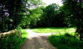 Randonnée Marche LONGPONT - en forêt de Retz_27_Longpont_Montgobert_Puiseux_AR - Photo 61
