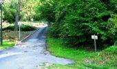 Trail Walk LONGPONT - en forêt de Retz_27_Longpont_Montgobert_Puiseux_AR - Photo 4