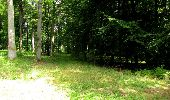 Trail Walk LONGPONT - en forêt de Retz_27_Longpont_Montgobert_Puiseux_AR - Photo 83