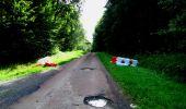 Trail Walk LONGPONT - en forêt de Retz_27_Longpont_Montgobert_Puiseux_AR - Photo 141