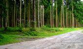 Randonnée Marche LONGPONT - en forêt de Retz_27_Longpont_Montgobert_Puiseux_AR - Photo 1