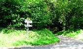 Trail Walk LONGPONT - en forêt de Retz_27_Longpont_Montgobert_Puiseux_AR - Photo 112