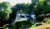 Randonnée Marche LONGPONT - en forêt de Retz_27_Longpont_Montgobert_Puiseux_AR - Photo 181
