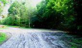 Trail Walk LONGPONT - en forêt de Retz_27_Longpont_Montgobert_Puiseux_AR - Photo 123