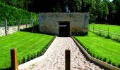Randonnée Marche LONGPONT - en forêt de Retz_27_Longpont_Montgobert_Puiseux_AR - Photo 178