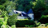 Trail Walk LONGPONT - en forêt de Retz_27_Longpont_Montgobert_Puiseux_AR - Photo 3