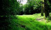 Trail Walk LONGPONT - en forêt de Retz_27_Longpont_Montgobert_Puiseux_AR - Photo 140