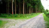 Randonnée Marche LONGPONT - en forêt de Retz_27_Longpont_Montgobert_Puiseux_AR - Photo 8