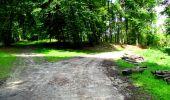 Trail Walk LONGPONT - en forêt de Retz_27_Longpont_Montgobert_Puiseux_AR - Photo 94