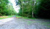 Trail Walk LONGPONT - en forêt de Retz_27_Longpont_Montgobert_Puiseux_AR - Photo 126