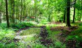 Trail Walk LONGPONT - en forêt de Retz_27_Longpont_Montgobert_Puiseux_AR - Photo 88