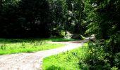 Trail Walk LONGPONT - en forêt de Retz_27_Longpont_Montgobert_Puiseux_AR - Photo 129