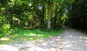 Trail Walk LONGPONT - en forêt de Retz_27_Longpont_Montgobert_Puiseux_AR - Photo 165