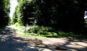 Trail Walk LONGPONT - en forêt de Retz_27_Longpont_Montgobert_Puiseux_AR - Photo 64