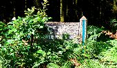 Trail Walk LONGPONT - en forêt de Retz_27_Longpont_Montgobert_Puiseux_AR - Photo 46