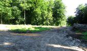 Trail Walk LONGPONT - en forêt de Retz_27_Longpont_Montgobert_Puiseux_AR - Photo 131