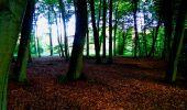 Randonnée Marche LONGPONT - en forêt de Retz_27_Longpont_Montgobert_Puiseux_AR - Photo 42