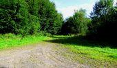 Trail Walk LONGPONT - en forêt de Retz_27_Longpont_Montgobert_Puiseux_AR - Photo 136