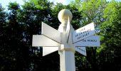 Randonnée Marche LONGPONT - en forêt de Retz_27_Longpont_Montgobert_Puiseux_AR - Photo 125