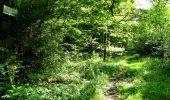 Trail Walk LONGPONT - en forêt de Retz_27_Longpont_Montgobert_Puiseux_AR - Photo 75