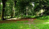 Randonnée Marche LONGPONT - en forêt de Retz_27_Longpont_Montgobert_Puiseux_AR - Photo 154