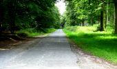 Trail Walk LONGPONT - en forêt de Retz_27_Longpont_Montgobert_Puiseux_AR - Photo 85
