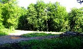 Trail Walk LONGPONT - en forêt de Retz_27_Longpont_Montgobert_Puiseux_AR - Photo 132