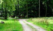Randonnée Marche LONGPONT - en forêt de Retz_27_Longpont_Montgobert_Puiseux_AR - Photo 86