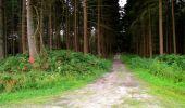 Randonnée Marche LONGPONT - en forêt de Retz_27_Longpont_Montgobert_Puiseux_AR - Photo 9