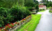 Randonnée Marche LONGPONT - en forêt de Retz_27_Longpont_Montgobert_Puiseux_AR - Photo 80