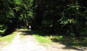 Randonnée Marche LONGPONT - en forêt de Retz_27_Longpont_Montgobert_Puiseux_AR - Photo 25