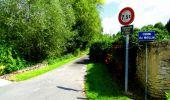 Trail Walk LONGPONT - en forêt de Retz_27_Longpont_Montgobert_Puiseux_AR - Photo 109