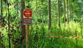 Randonnée Marche LONGPONT - en forêt de Retz_27_Longpont_Montgobert_Puiseux_AR - Photo 75
