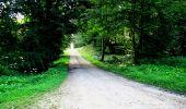 Trail Walk LONGPONT - en forêt de Retz_27_Longpont_Montgobert_Puiseux_AR - Photo 21