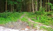 Randonnée Marche LONGPONT - en forêt de Retz_27_Longpont_Montgobert_Puiseux_AR - Photo 2