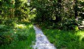 Randonnée Marche LONGPONT - en forêt de Retz_27_Longpont_Montgobert_Puiseux_AR - Photo 153