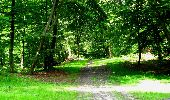 Trail Walk LONGPONT - en forêt de Retz_27_Longpont_Montgobert_Puiseux_AR - Photo 92