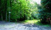 Trail Walk LONGPONT - en forêt de Retz_27_Longpont_Montgobert_Puiseux_AR - Photo 125
