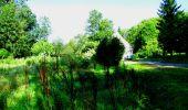 Randonnée Marche LONGPONT - en forêt de Retz_27_Longpont_Montgobert_Puiseux_AR - Photo 70